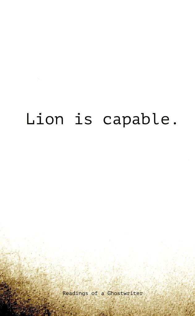 lionis